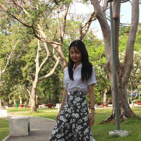 Quần váy chống nắng sáng tạo