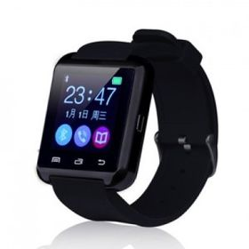 Đồng hồ thông minh u80 giá rẻ nhất - giá sỉ giá tốt giá sỉ