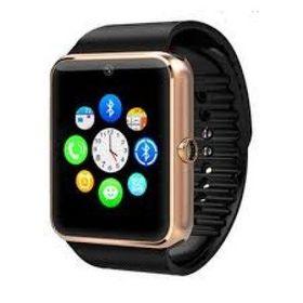 Đồng hồ thông minh a1 - giá sỉ giá tốt giá sỉ