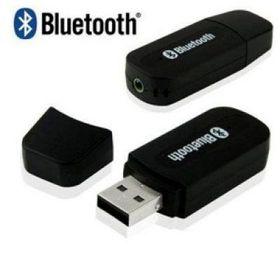 Usb bluetooth 301 - giá sỉ giá tốt giá sỉ