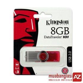 Usb 20 8gb kingston L1 - giá sỉ giá tốt giá sỉ