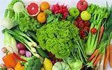 Cung cấp rau củ quả cho nhà hàng