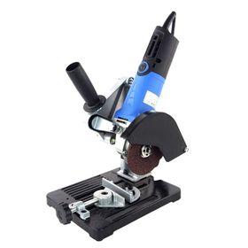 Đế máy cắt bàn dùng cho máy cắt cầm tay tz-6103 giá sỉ