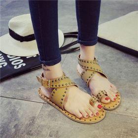 Dép sandal ms y-265