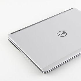 Laptop dell 7440 core i5 4300u siêu mỏng giá rẻ nhất giá sỉ