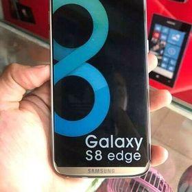 galaxy s8 đài loan giá sỉ