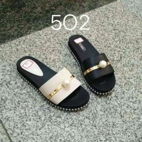 giầy dép quảng châu