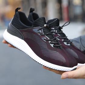 giày sneaker 2017