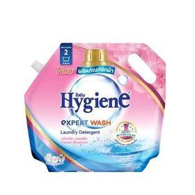 Nước giặt quần áo Hygiene 1800ml