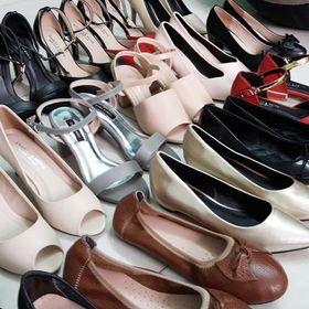 Giày dép nữ - giá sỉ giá tốt nhất