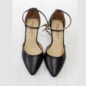 Giày cao gót giá sỉ - giá tốt