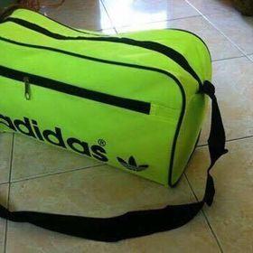 Túi bóng đá
