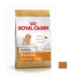 Thức ăn Royal canin dành riêng cho poodle giá sỉ