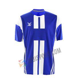 Áo bóng đá FBT Thái Lan 12-307