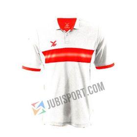 Áo thể thao FBT Thái Lan 12-205