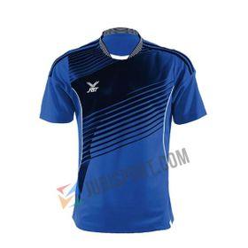 Áo bóng đá FBT Thái Lan 12-202