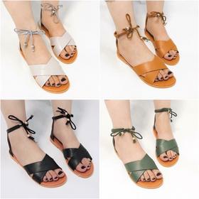 Sandal đẹp giá rẻ