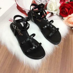 Sandal giá rẻ