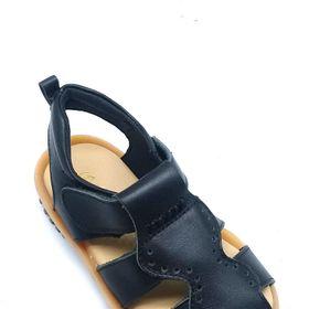 Giày trẻ em nam giá sỉ