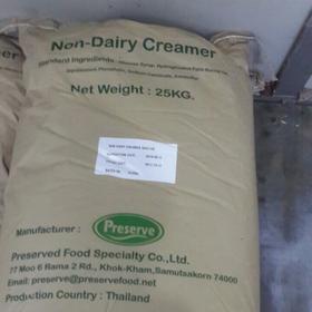 Bột kem béo Thái Lan giá sỉ