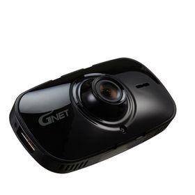 Camera hành trình xe hơi Gnet Gn700 thiết kế nhỏ gọn tự động format thẻ nhớ giá sỉ
