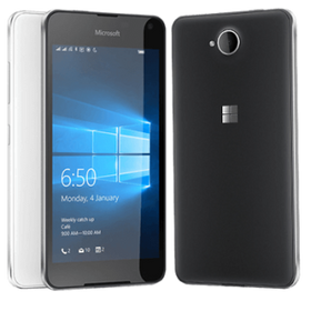 Nokia 650 zin 2 sim mh 5 in full box giá sỉ
