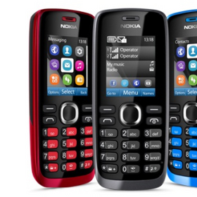 Nokia 112 zin2 sim KO PHỤ KIỆN giá sỉ