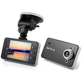 Camera hành trình cho xe ô tô ELITEK Full HD giá sỉ