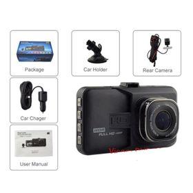 Camera hành trình Full HD 1080 EJV0552 có camera lùi giá sỉ