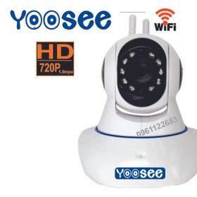 Camera IP Yoosee HD720P giá sỉ