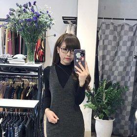 Đầm dạ