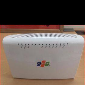 lắp wifi FPT Ninh thuận