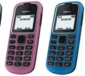 điên thoại nokia 1280 giá sỉ