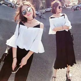 Đầm Quảng Châu