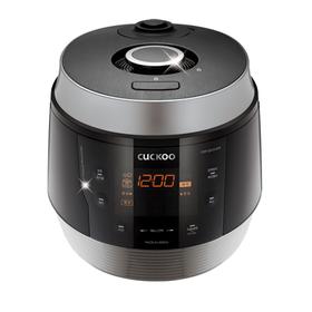 Nồi cơm Áp suất Điện tử CRP-QS1010FS giá sỉ