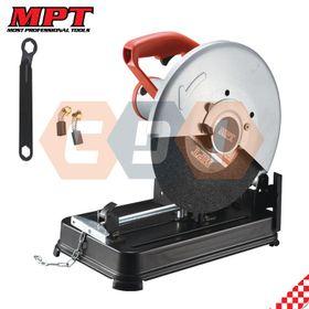 Máy cắt sắt cỡ lớn MTP MCOS3553 giá sỉ