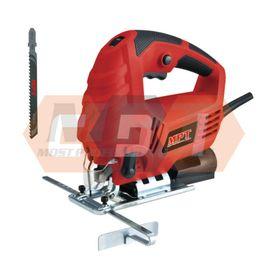 Máy Cưa gỗ MPT- MJS7503 giá sỉ