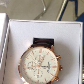 Đồng hồ NIBOSI