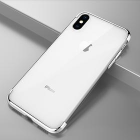 Ốp Iphone đủ size đủ màu
