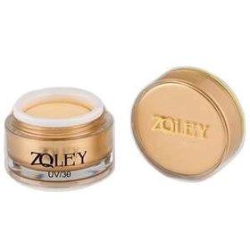 kem Zoley vàng giá sỉ