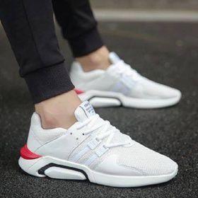 Giày Thể Thao mẫu mới 2018