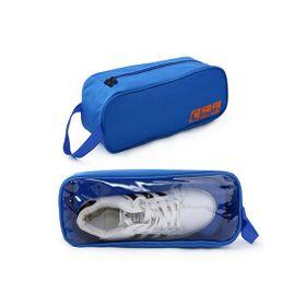 Túi đựng giày thể thao có quai giá sỉ