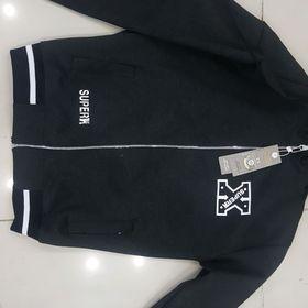 Áo đen thun cặp giá sỉ khi mua 2 cặp xem hàng thoải mái tại xưởng