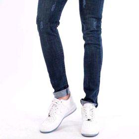 Quần Jeans Nam MS 27