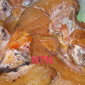 khô cá phi vuông láng thiên nhiên giá lẻ 250k/1kg giá sỉ