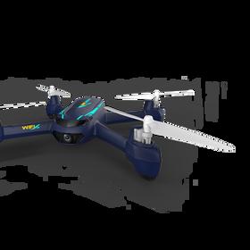 Máy bay Camera Flycam Hubsan X4 DESIRE PRO H216A - Camera 1080P giá sỉ
