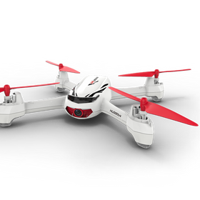 Máy Bay Camera HD HUBSAN X4 DESIRE H502E - Tự Động Bay Về Đèn LED GPS Drone giá sỉ