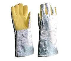 Găng tay chịu nhiệt giá sỉ