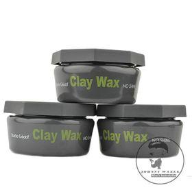johnny waxer chuyên buôn sỉ - sáp vuốt tóc claywax subtil giá sỉ
