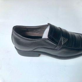 Giày da Nam R0117